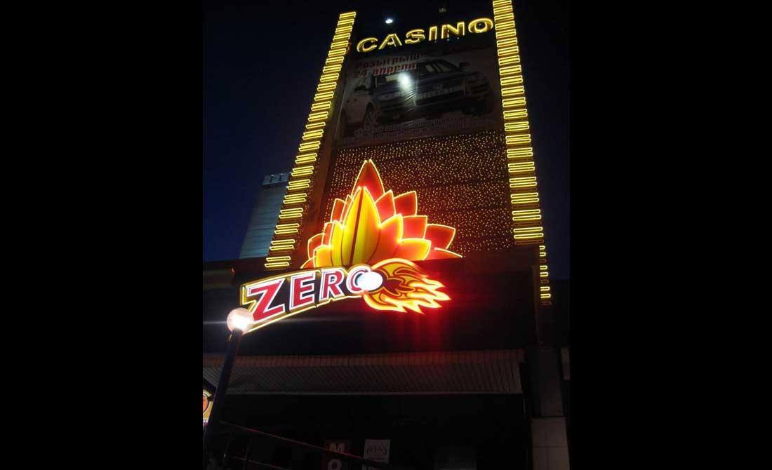 Лучших казино 2013г онлайн топ