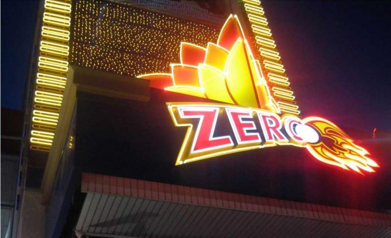 Рулетка бесплатно казино европейская играть 777